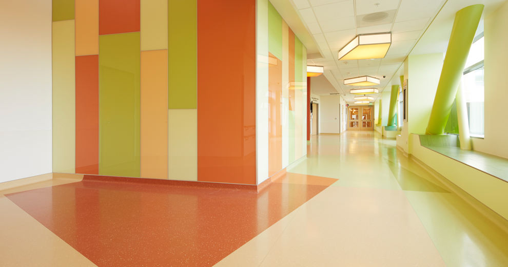 ER Care for Kids at Mission Bay: 24/7 Care When You Need It